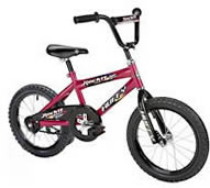 Bikes With Training Wheels For Boys CLICK to ZOOM