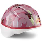 Bike Helmet Toddler Girls